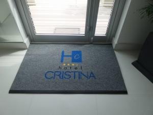 CristinaHotel