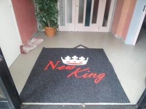 NewKing