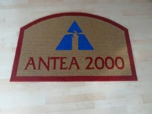 antea2000
