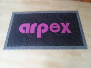 arpex