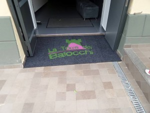 balocchi2