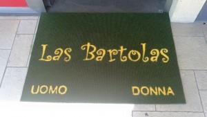 bartolas