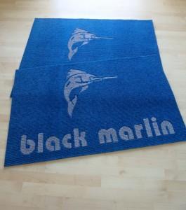 blackmarlin2