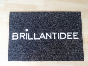 brillantidee