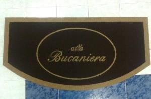 bucaniera