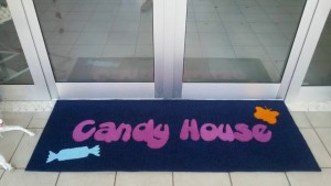 candyhouse
