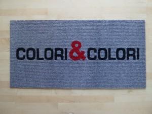 colori&colori