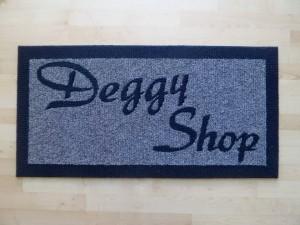 deggy