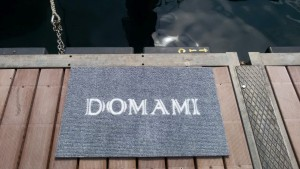 domami
