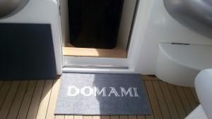 domami2