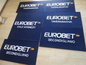 eurobet2