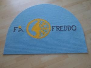 fafreddo