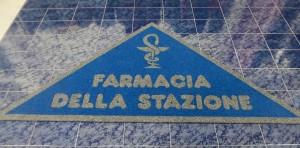 farmstaz