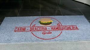 hamburgheria
