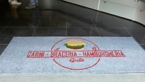 hamburgheria2