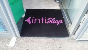 intishop