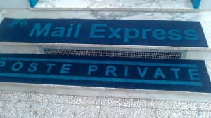 mailexp