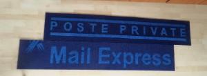 mailexpress