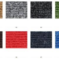 materiale-tappeti-sintetici-personalizzati