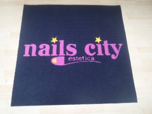 nailscity