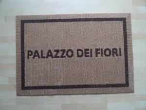 palazzofiori