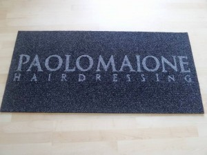 paolomaione