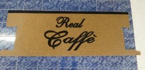 realcaffe