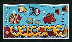 acquario21549