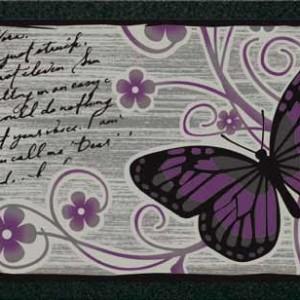 butterfly21524