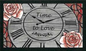 clock21409