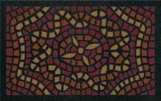 mosaico_corda_rosso21438