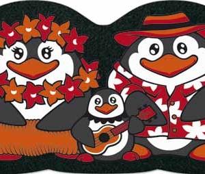 pinguini20406