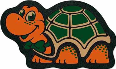 turtle21514